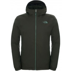 The North Face W QUEST INS JKT