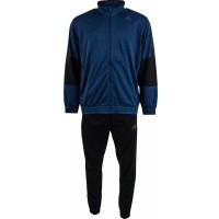 adidas TS ICONIC - Trening sport bărbați