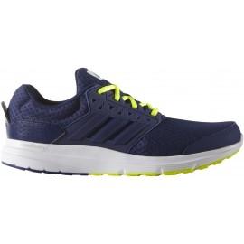adidas GALAXY 3 M - Încălțăminte de alergare bărbați