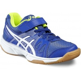Asics GEL UPCOURT PS