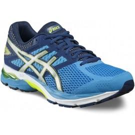 Asics GEL KUMO 6 - Încălțăminte de alergare bărbați