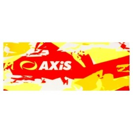 Axis BANDEROLĂ