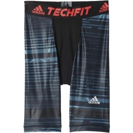 adidas TF CHILL SHORT