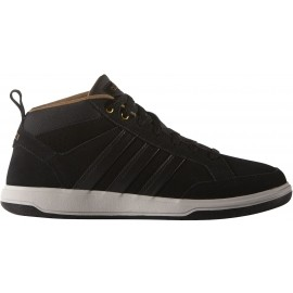 adidas ORACLE VI MID