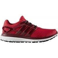 adidas ENERGY CLOUD M - Papuci sport bărbați