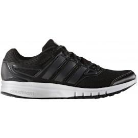 adidas GALACTIC I ELITE M - Încălțăminte de alergare bărbați