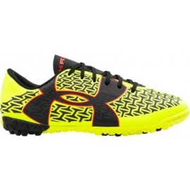 Under Armour CF FORCE 2.0 TR