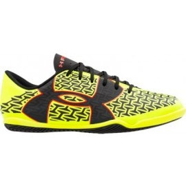 Under Armour CF FORCE 2.0 ID