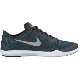 Nike STUDIO TRAINER 2 PRINT W