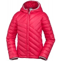 Columbia POWDER LITE PUFFER