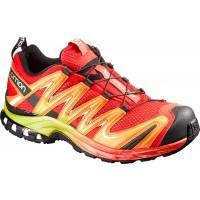 Salomon XA PRO 3D - Încălțăminte alergare bărbați