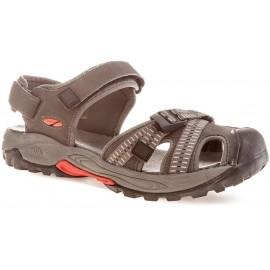 Numero Uno MORELA M - Sandale trekking pentru bărbați