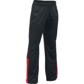 Under Armour BRAWLER 2.0 PANT - Pantaloni outdoor copii