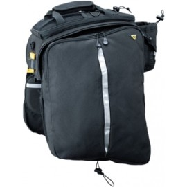 Topeak GEANTĂ MTX TRUNK BAG EXP