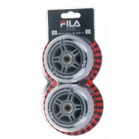 Fila 80 MM-82A FORM.PRO WHEEL