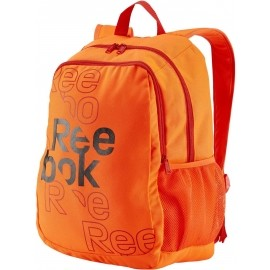 Reebok KIDS ROYAL GRAPH BACKPACK