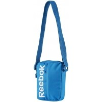 Reebok SPORT ROY CITY BAG