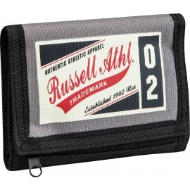 Russell Athletic WALLET - Portmoneu sport