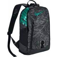 Nike YA ALPH ADPT RSE PRINT BP - Rucsac