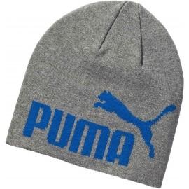 Puma ESS BIG CAT NO 1. LOGO BEANIE