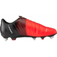 Puma EVOPOWER 1.3 MIXED SG