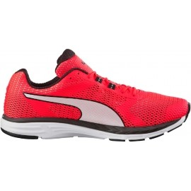 Puma SPEED 500 IGNITE