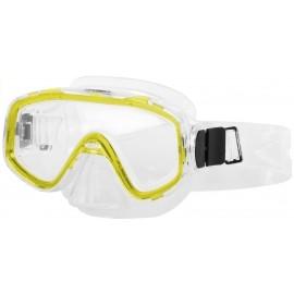 Miton NEPTUNE - Mască scufundări