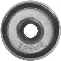 Keller Disc greutate 1,25KG