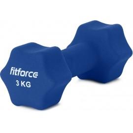 Fitforce GREUTATE 3KG