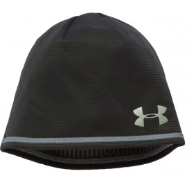 Under Armour MEN´S T400 RUN BEANIE