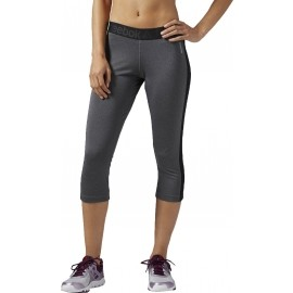 Reebok WORK OUT READY CAPRI