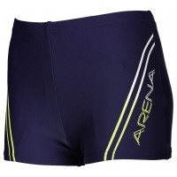 Arena BECK JR SHORT
