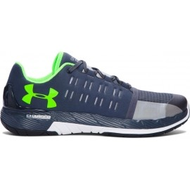 Under Armour UA CHARGED CORE