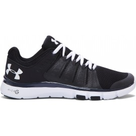 Under Armour UA W MICRO G LIMITLESS TR 2