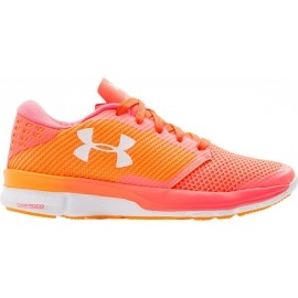 Under Armour W CHARGED RECKLESS