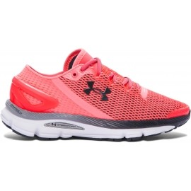 Under Armour W SPEEDFORM GEMINI 2.1