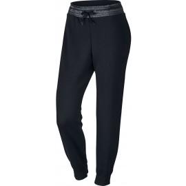 Nike SPORTSWEAR ADVANCE 15 PANT