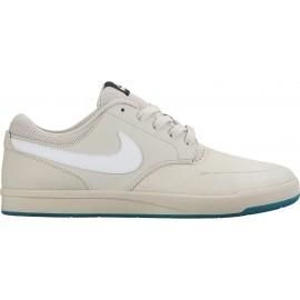 Nike NIKE SB FOKUS