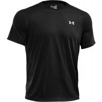 Under Armour TECH SS TEE - Tricou bărbați