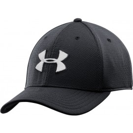 Under Armour BLITZING II