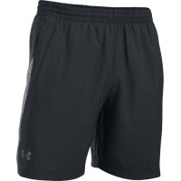 Under Armour LAUNCH 7'' WOVEN SHORT - Pantaloni scurți bărbați