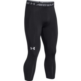 Under Armour HG 3/4 COMP LEGGING