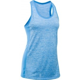 Under Armour TECH TANK - COLORBLOCK