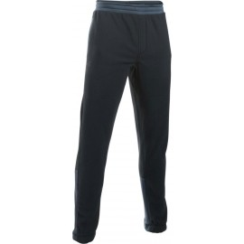 Under Armour THE CGI PANT - Pantaloni de casă bărbați