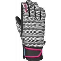 Reusch IRIS R-TEX XT JUNIOR