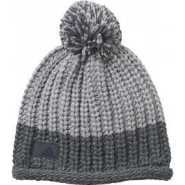 adidas CLIMAWARM CHUNKY BEANIE - Căciulă iarnă damă