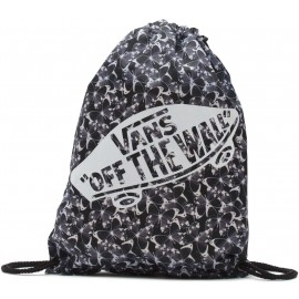 Vans W BENCHED BAG BUTTERFLY