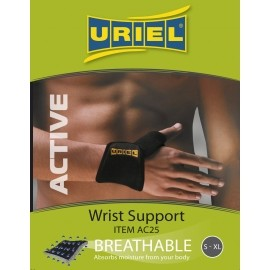 Uriel AC25