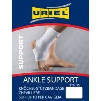 Uriel ANCLE BANDAGE