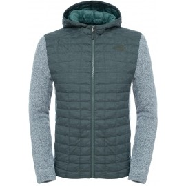 The North Face M THERMOBALL GL HD
